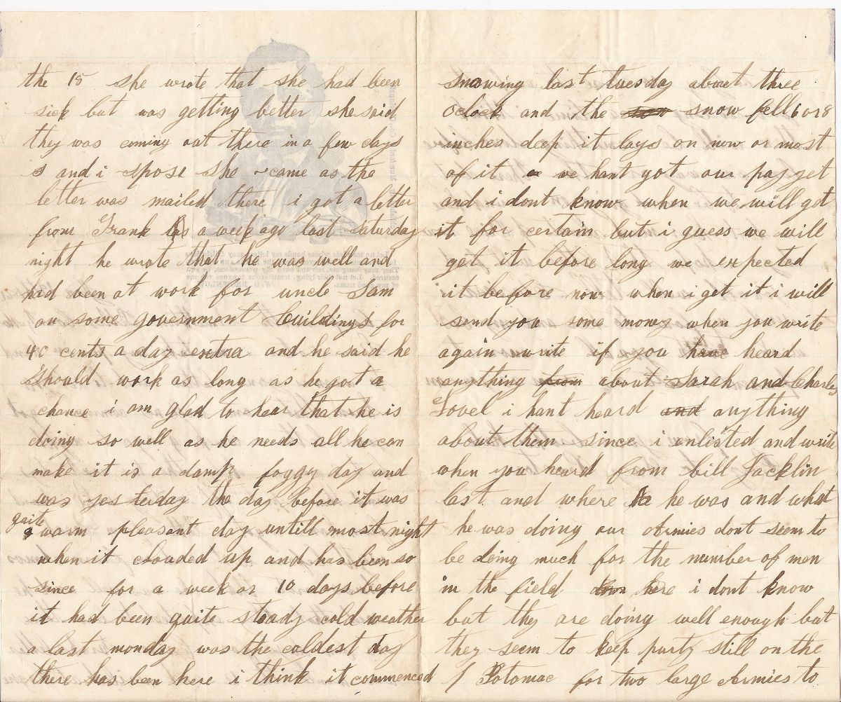 civil war letters civil war letters cover letter examples 12971